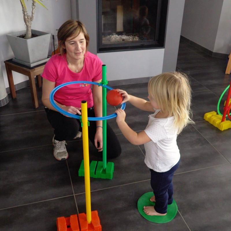 Offre assistantes maternelles