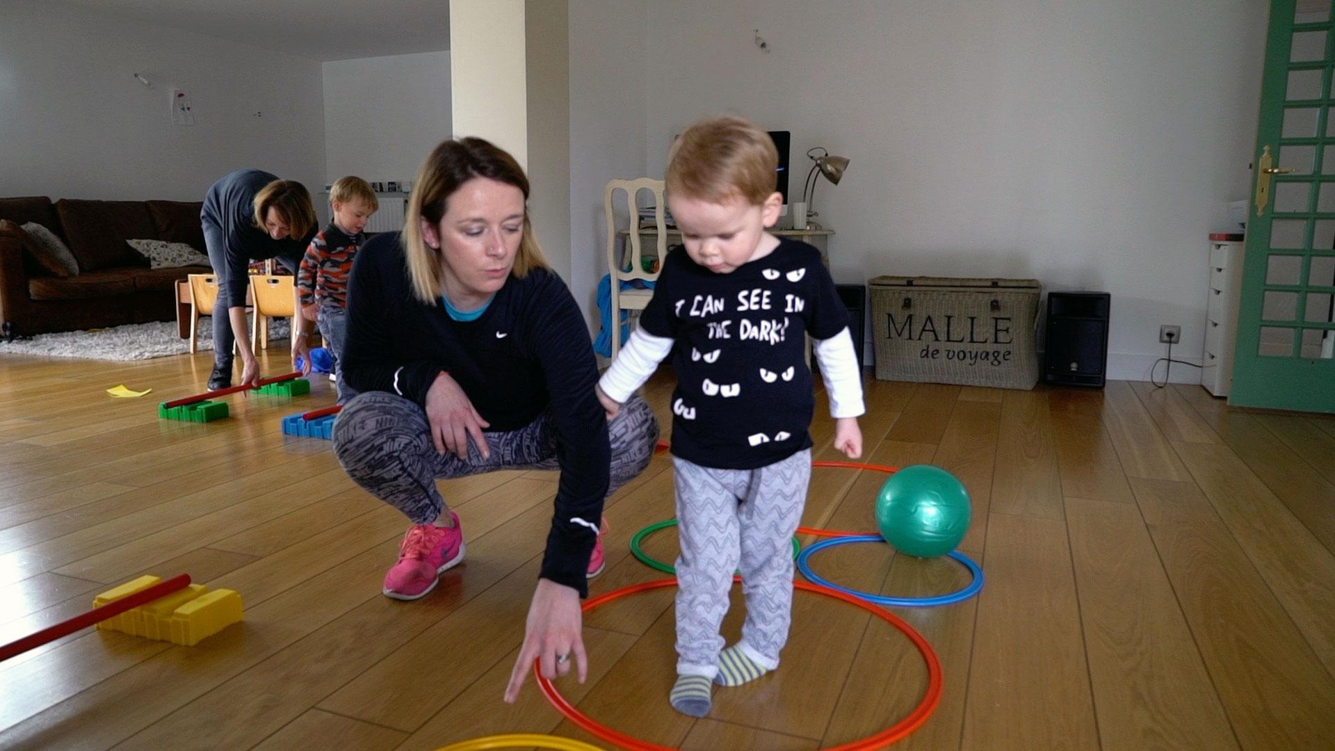abonnement assistantes maternelles