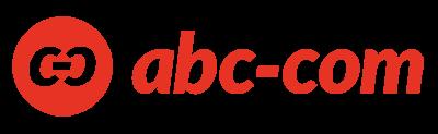 Logo Abc-com